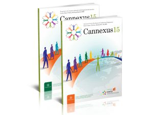 cannexus15 conference programme