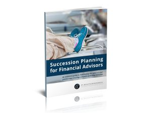 Succession Planning eBook