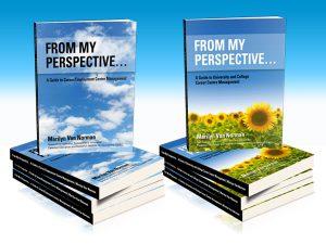 FMP publications