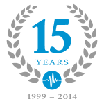 communicreations-15years