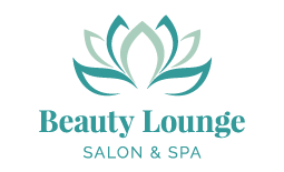 Beauty Lounge Salon & Spa