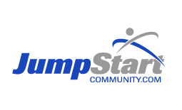 JumpStart Community